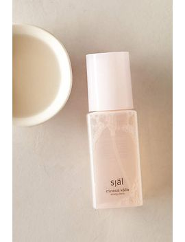 sjal-mineral-kalla-energy-tonic by anthropologie