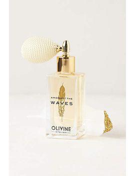 olivine-eau-de-parfum by anthropologie