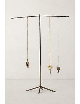 barre-jewelry-stand by anthropologie