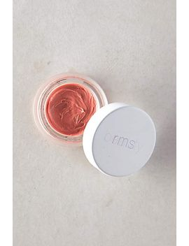 rms-beauty-lip-shine by anthropologie