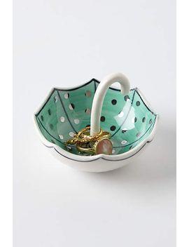 umbrella-ring-dish by molly-hatch