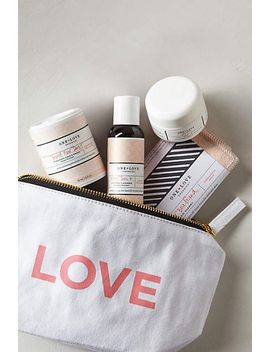 one-love-organics-travel-kit by anthropologie
