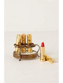 round-vestige-lipstick-holder by anthropologie