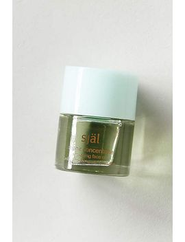 sjal-saphir-concentrate-anti-aging-face-oil by anthropologie