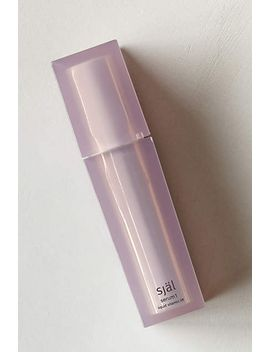 sjal-serum1-[anti-aging] by anthropologie