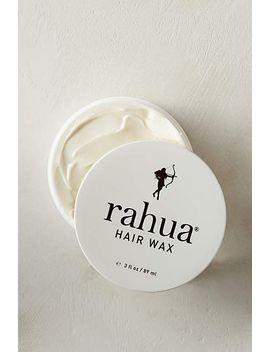 rahua-hair-wax by rahua