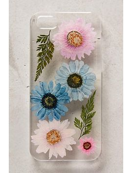 field-collector-iphone-case by anthropologie