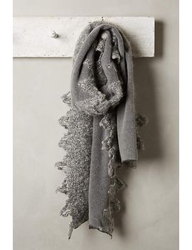 mirna-scarf by anthropologie