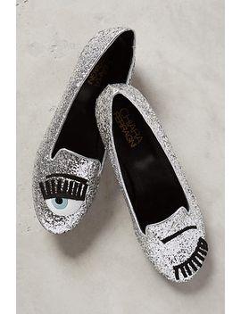 chiara-ferragni-flirting-loafers by chiara-ferragni