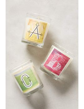 monogram-boxed-candle by illume
