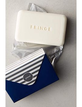 fringe-studio-soap-box by anthropologie