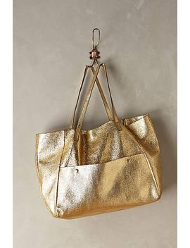 theia-textured-tote by hayden-harnett