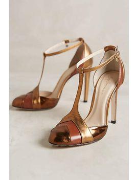 guilhermina-mari-t-strap-heels by guilhermina