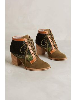 pilcro-lace-up-booties by pilcro-and-the-letterpress