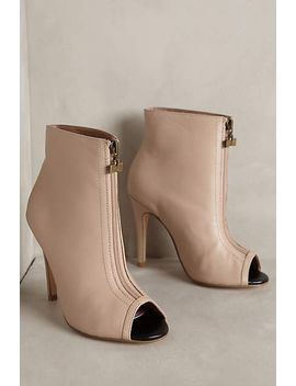 soles-future-told-beverly-hills-shooties by anthropologie