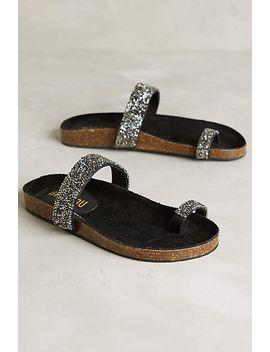 bibi-lou-star-gaze-sandals by bibi-lou