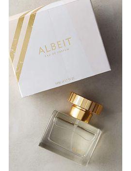 albeit-eau-de-parfum by albeit