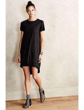 keket-tunic-dress by anthropologie