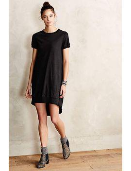 keket-tunic-dress by anthropologie