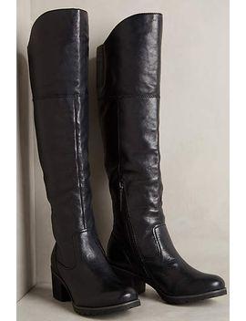naya-minerve-boots by naya