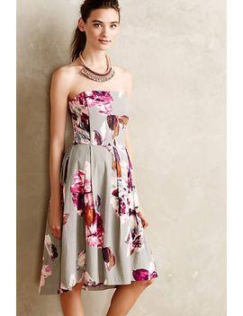 dusklight-dress by trina-turk