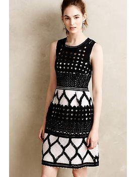 rona-basketweave-dress by yoana-baraschi