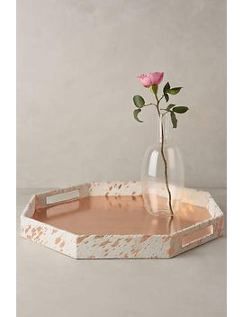 ory-tray by anthropologie