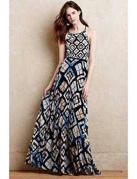 marisol-maxi-dress by sb-by-sachin-and-babi