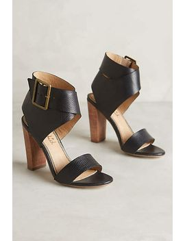 splendid-jayla-heels by splendid