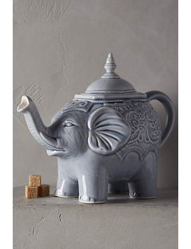 losin-teapot by anthropologie