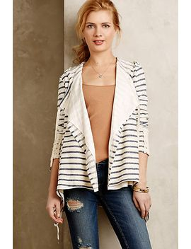 saige-draped-cardigan by saturday_sunday