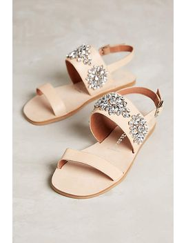 jeffrey-campbell-dola-sandals by jeffrey-campbell