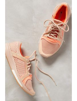 adidas-by-stella-mccartney-cc-sonic-sneakers by adidas-by-stella-mccartney