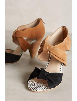 liendo-loveleen-heels by liendo-by-seychelles