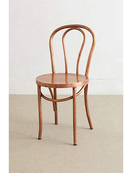 brasserie-dining-chair by anthropologie