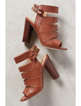 splendid-janna-heels by splendid