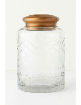 the-chemists-jar by anthropologie