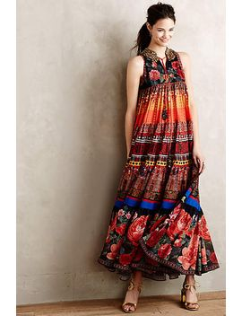 enak-tiered-maxi-dress by preeti-s-kapoor