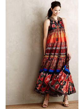 enak-tiered-maxi-dress by preeti-s-kapoor