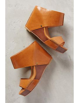 trask-riki-mules by trask