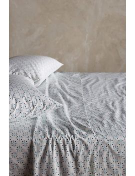 arboretum-sheet-set by anthropologie