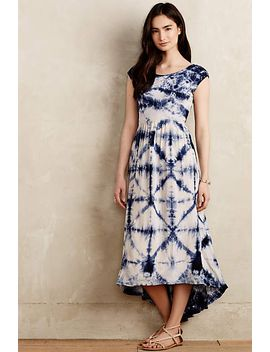 skyscape-maxi-dress by the-odells