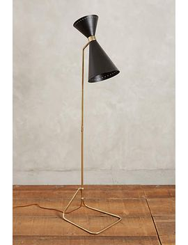 novara-floor-lamp by anthropologie