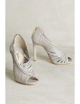 guilhermina-muara-heels by guilhermina