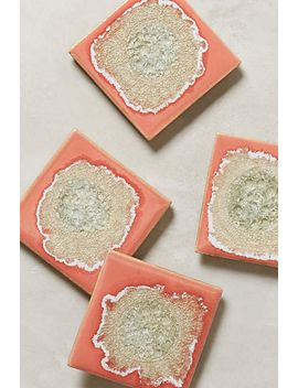 celestial-coaster-set by anthropologie