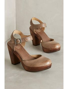frye-jessie-clogs by frye