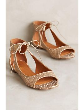 miss-albright-scaled-cut-out-flats by miss-albright