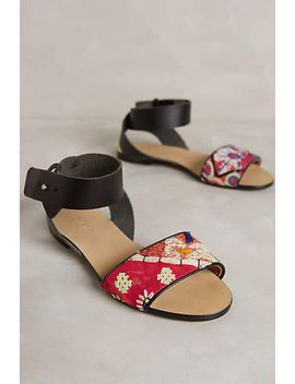 howsty-shuna-sandals by howsty