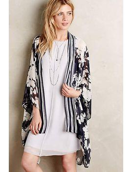 palolem-kimono by elevenses