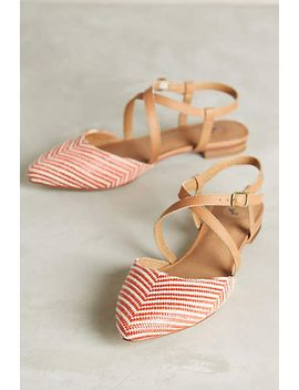 gee-wawa-lizbeth-sandals by gee-wawa